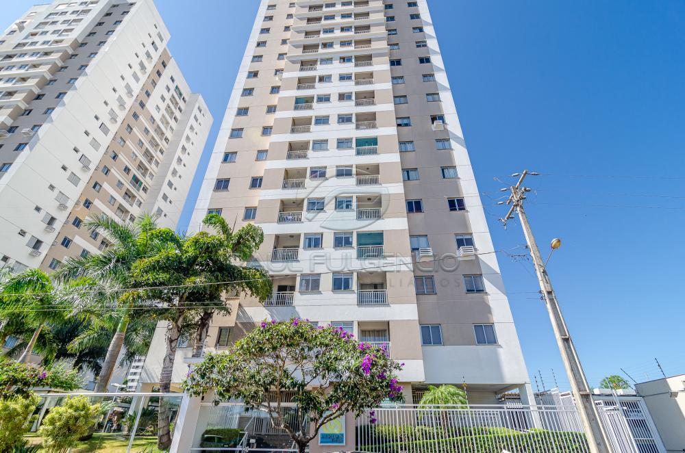 Comprar Apartamento / Padrão em Londrina apenas R$ 320.000,00 - Foto 19