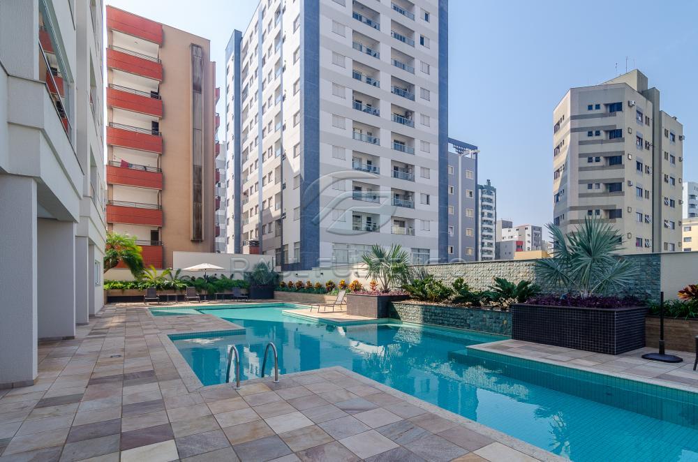 Alugar Apartamento / Padrão em Londrina R$ 1.990,00 - Foto 28