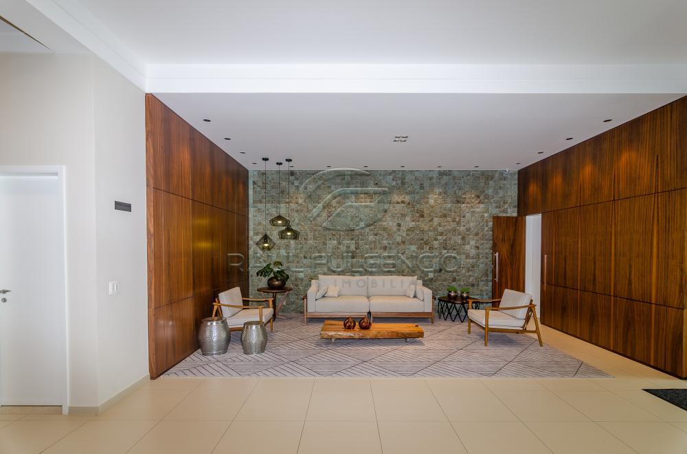 Alugar Apartamento / Padrão em Londrina R$ 1.990,00 - Foto 24