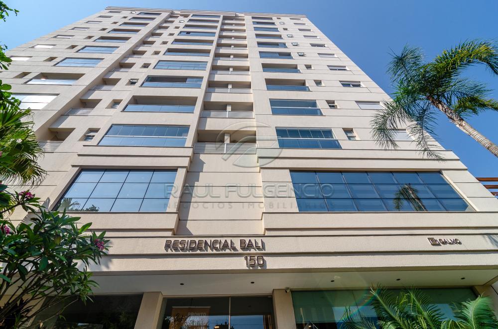 Alugar Apartamento / Padrão em Londrina R$ 1.990,00 - Foto 29