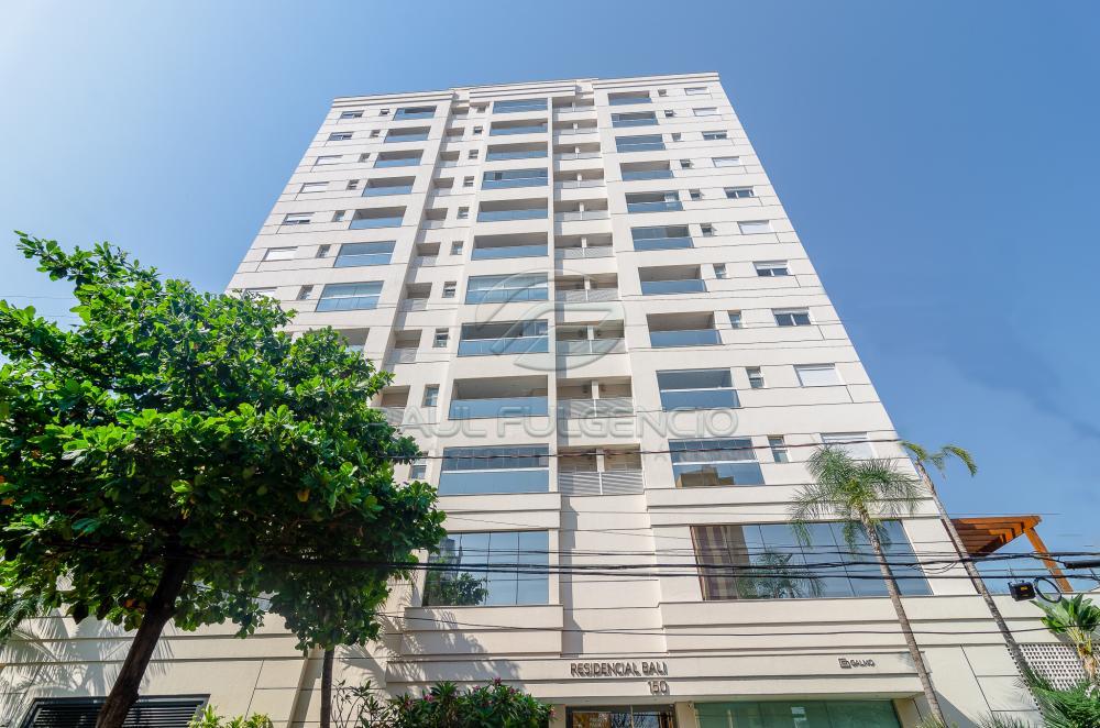 Alugar Apartamento / Padrão em Londrina R$ 1.990,00 - Foto 31