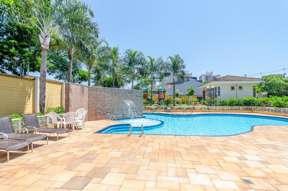Alugar Casa / Condomínio em Londrina apenas R$ 4.500,00 - Foto 36