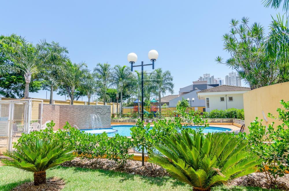 Alugar Casa / Condomínio em Londrina apenas R$ 4.500,00 - Foto 37