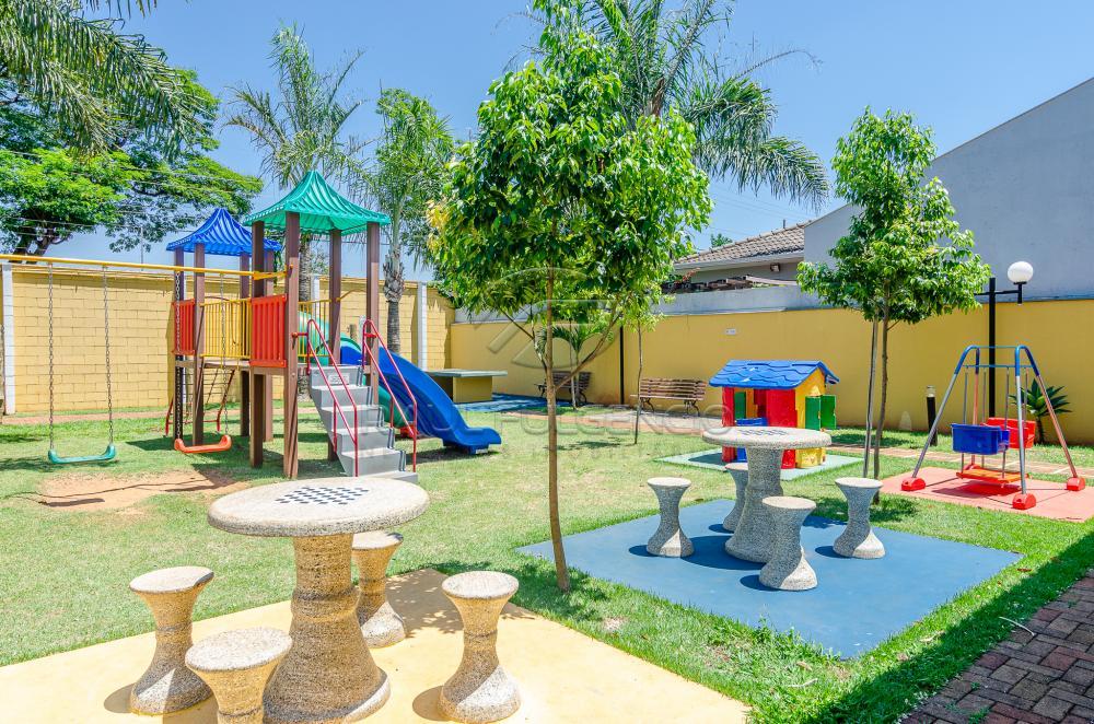 Alugar Casa / Condomínio em Londrina apenas R$ 4.500,00 - Foto 38