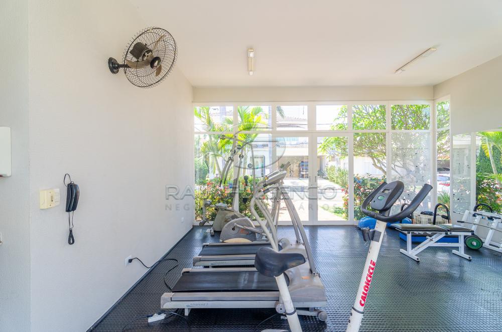 Alugar Casa / Condomínio em Londrina apenas R$ 4.500,00 - Foto 39