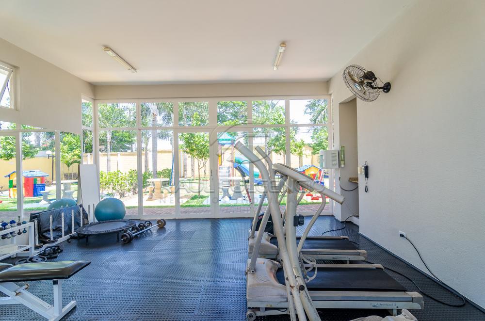 Alugar Casa / Condomínio em Londrina apenas R$ 4.500,00 - Foto 40