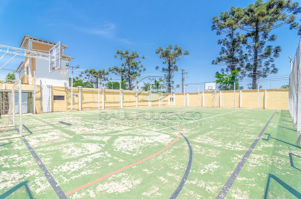 Alugar Casa / Condomínio em Londrina apenas R$ 4.500,00 - Foto 41