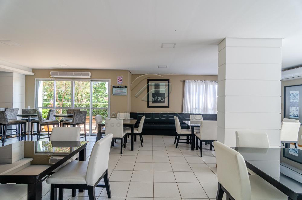 Comprar Apartamento / Padrão em Londrina apenas R$ 264.000,00 - Foto 18