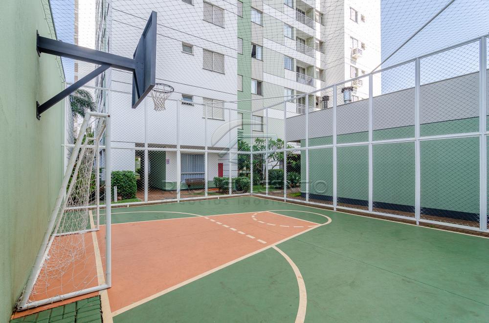 Comprar Apartamento / Padrão em Londrina apenas R$ 264.000,00 - Foto 20