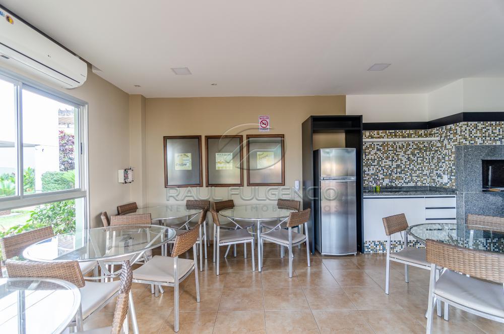 Comprar Apartamento / Padrão em Londrina apenas R$ 264.000,00 - Foto 21