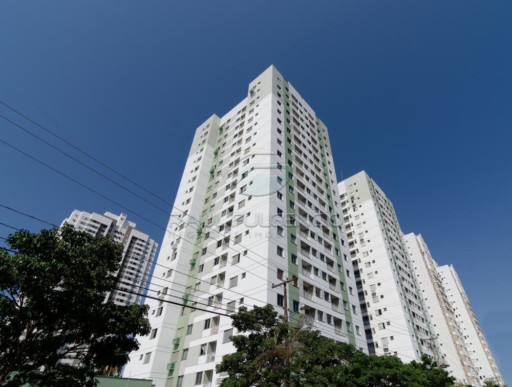 Comprar Apartamento / Padrão em Londrina apenas R$ 264.000,00 - Foto 26