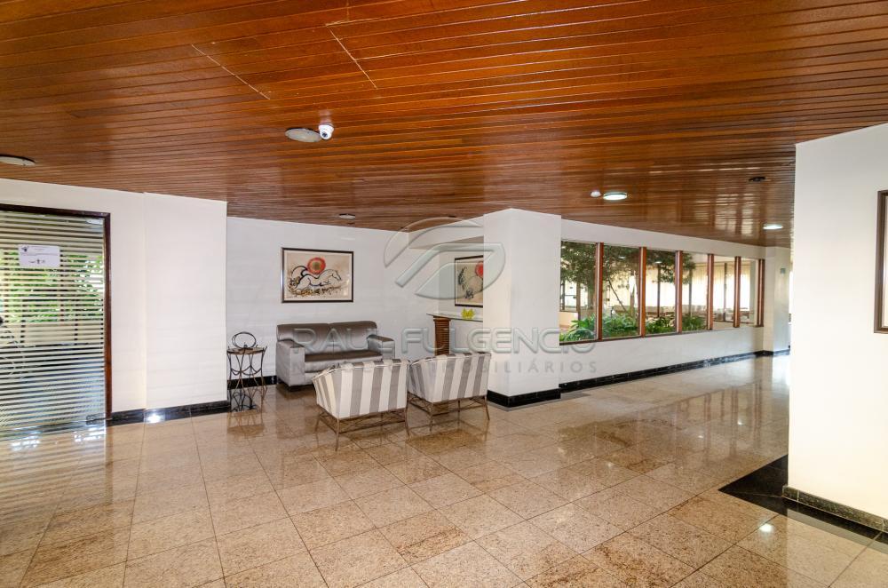 Alugar Apartamento / Cobertura em Londrina apenas R$ 2.500,00 - Foto 39
