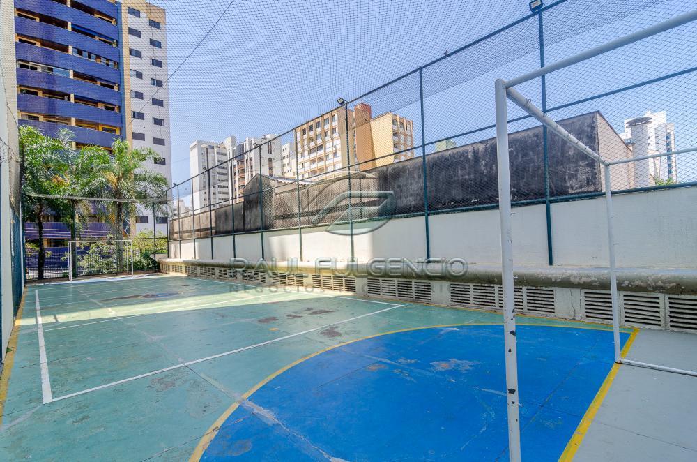 Alugar Apartamento / Cobertura em Londrina apenas R$ 2.500,00 - Foto 45
