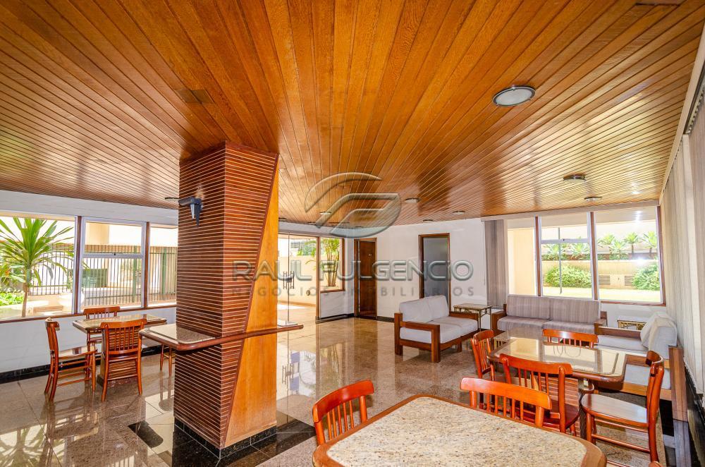 Alugar Apartamento / Cobertura em Londrina apenas R$ 2.500,00 - Foto 46