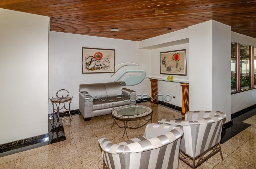 Alugar Apartamento / Cobertura em Londrina apenas R$ 2.500,00 - Foto 40