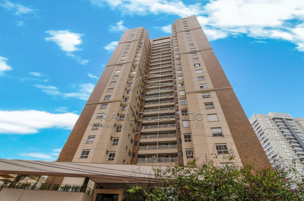 Comprar Apartamento / Padrão em Londrina apenas R$ 930.000,00 - Foto 36