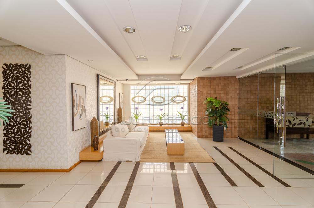 Comprar Apartamento / Padrão em Londrina R$ 600.000,00 - Foto 26