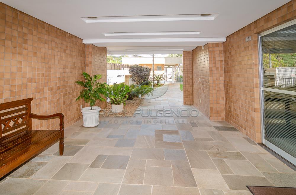 Comprar Apartamento / Padrão em Londrina R$ 600.000,00 - Foto 27