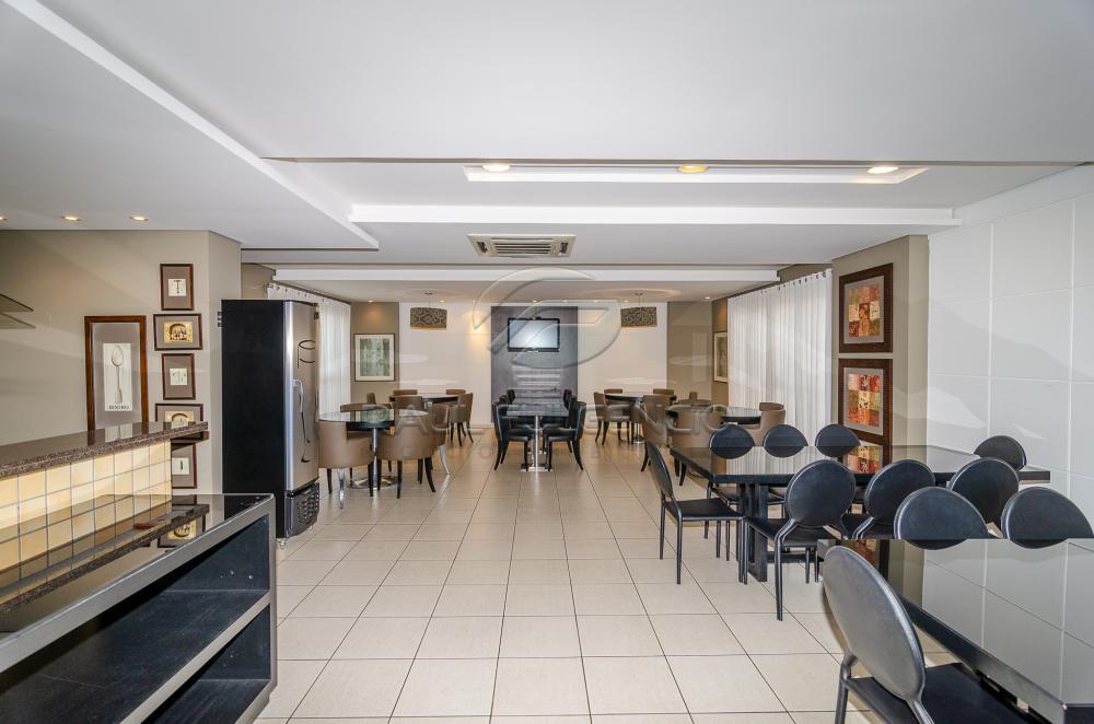 Comprar Apartamento / Padrão em Londrina R$ 600.000,00 - Foto 28