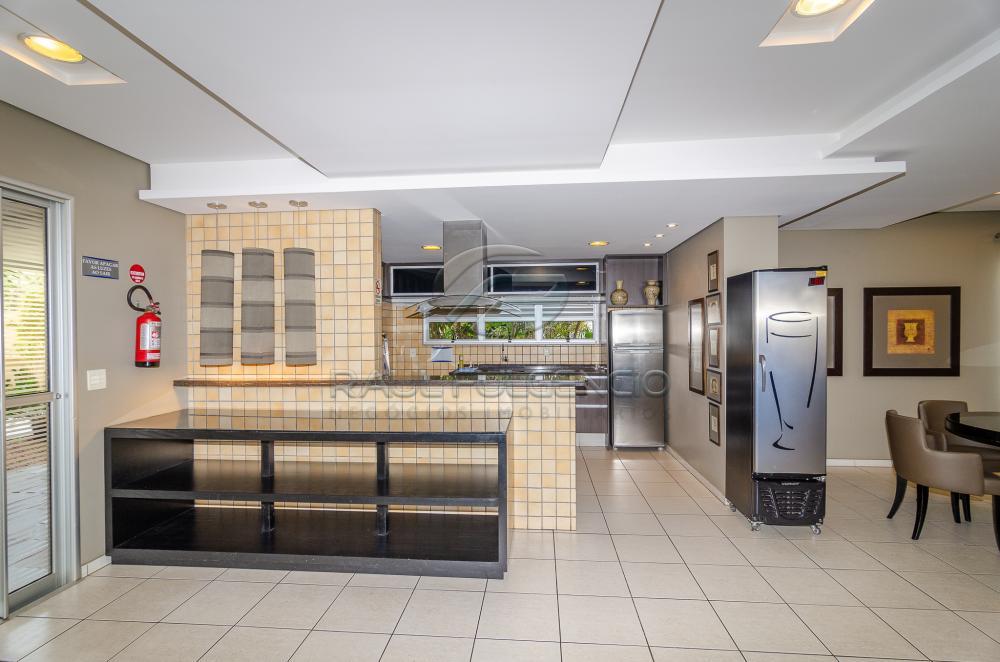 Comprar Apartamento / Padrão em Londrina R$ 600.000,00 - Foto 29