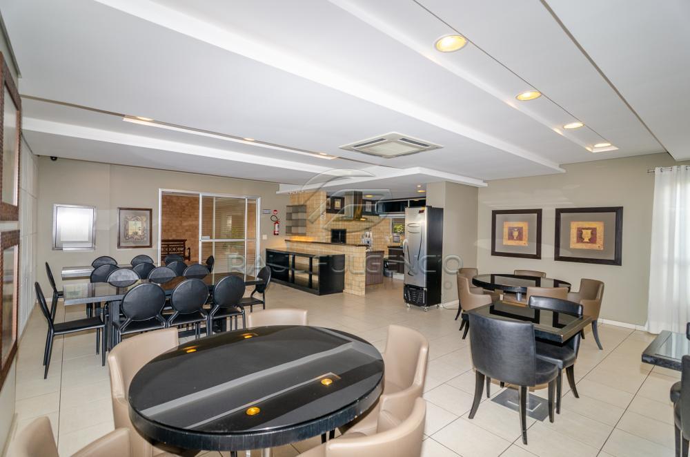 Comprar Apartamento / Padrão em Londrina R$ 600.000,00 - Foto 30