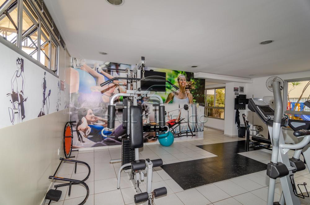 Comprar Apartamento / Padrão em Londrina R$ 600.000,00 - Foto 31