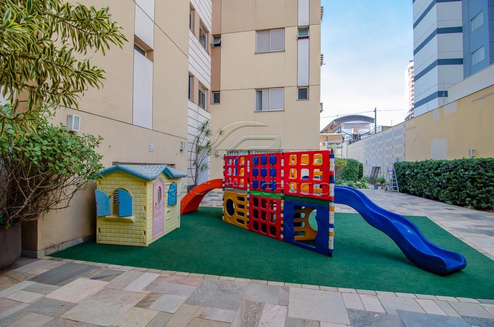 Comprar Apartamento / Padrão em Londrina R$ 600.000,00 - Foto 32