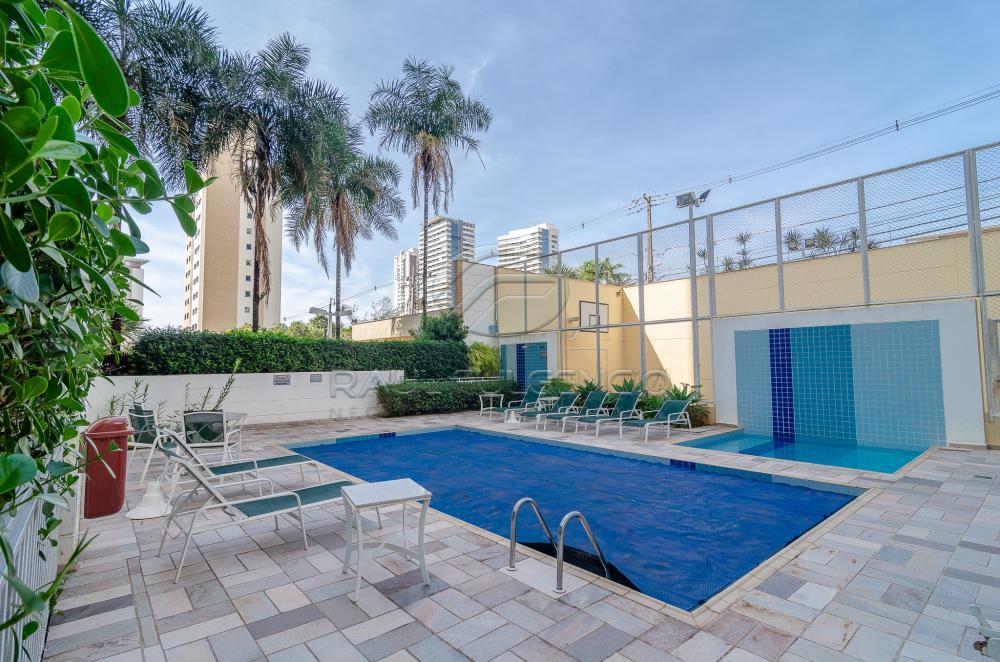Comprar Apartamento / Padrão em Londrina R$ 600.000,00 - Foto 33