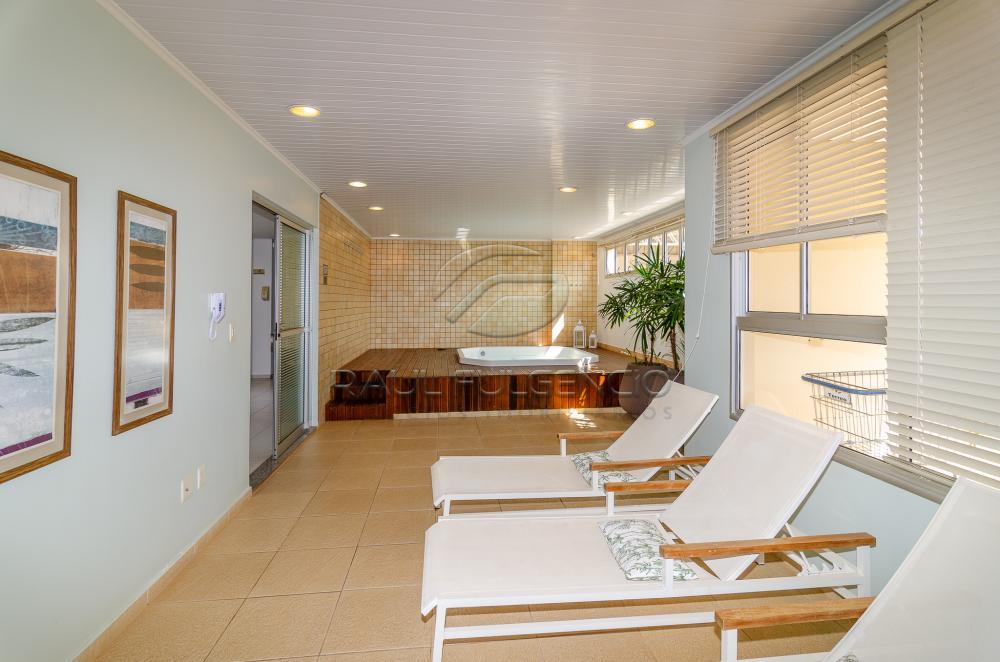 Comprar Apartamento / Padrão em Londrina R$ 600.000,00 - Foto 35