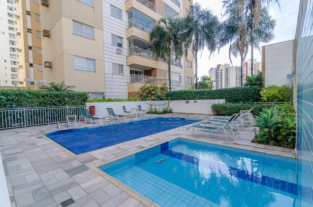 Comprar Apartamento / Padrão em Londrina R$ 600.000,00 - Foto 34