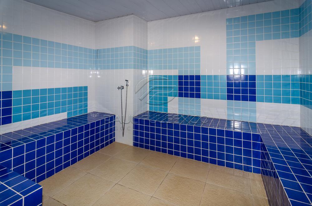 Comprar Apartamento / Padrão em Londrina R$ 600.000,00 - Foto 36