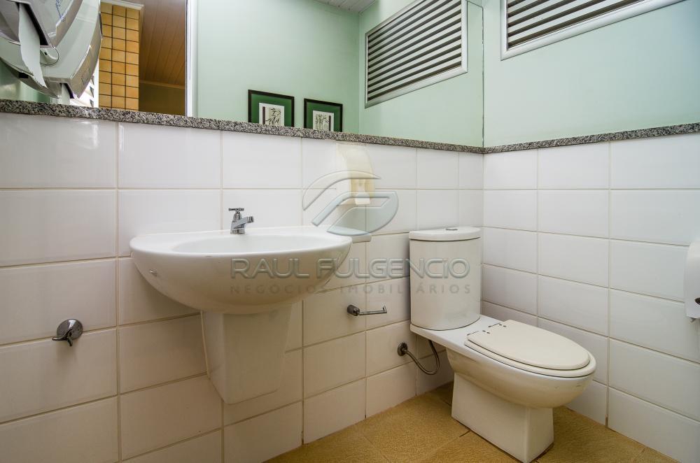 Comprar Apartamento / Padrão em Londrina R$ 600.000,00 - Foto 37