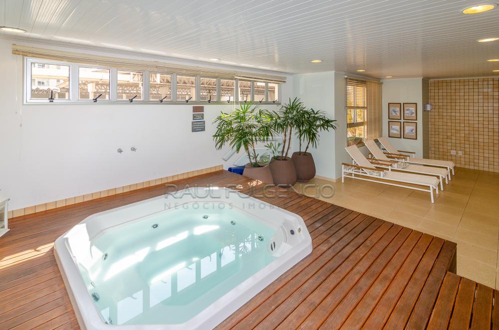 Comprar Apartamento / Padrão em Londrina R$ 600.000,00 - Foto 38