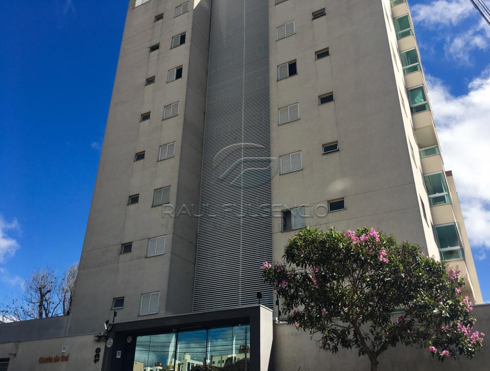 Alugar Apartamento / Padrão em Londrina R$ 1.150,00 - Foto 24