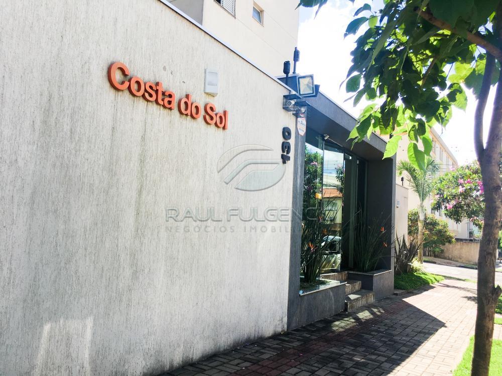 Alugar Apartamento / Padrão em Londrina R$ 1.150,00 - Foto 25