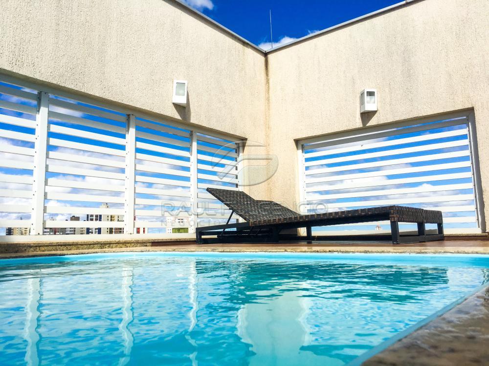 Alugar Apartamento / Padrão em Londrina R$ 1.150,00 - Foto 26