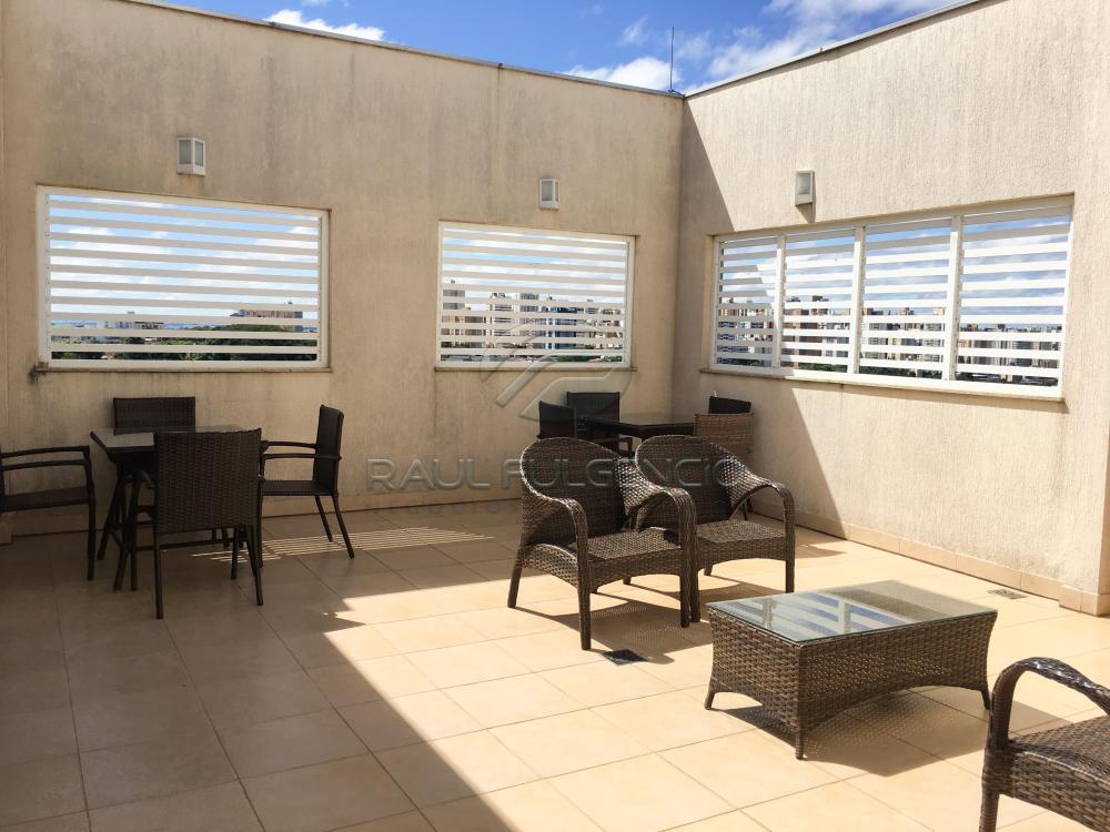 Alugar Apartamento / Padrão em Londrina R$ 1.150,00 - Foto 27