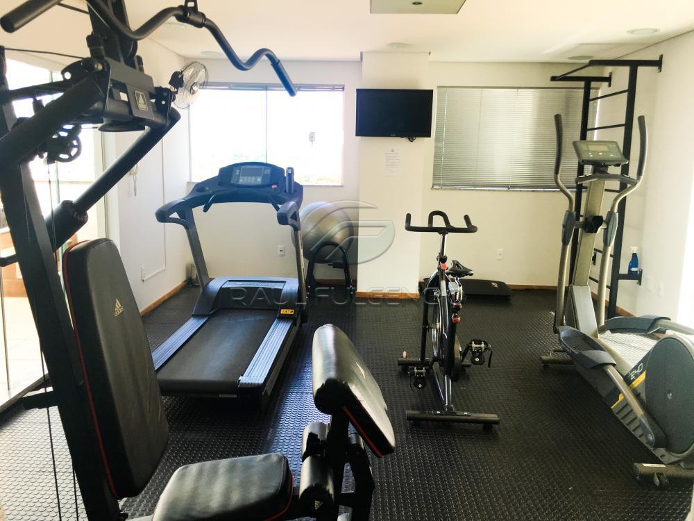 Alugar Apartamento / Padrão em Londrina R$ 1.150,00 - Foto 28
