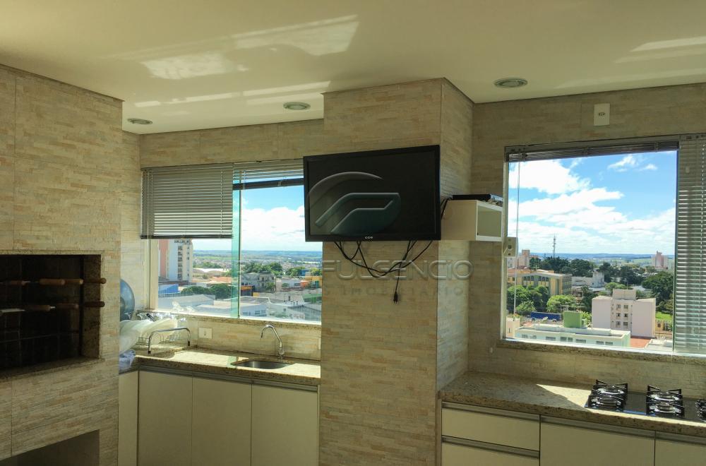 Alugar Apartamento / Padrão em Londrina R$ 1.150,00 - Foto 29