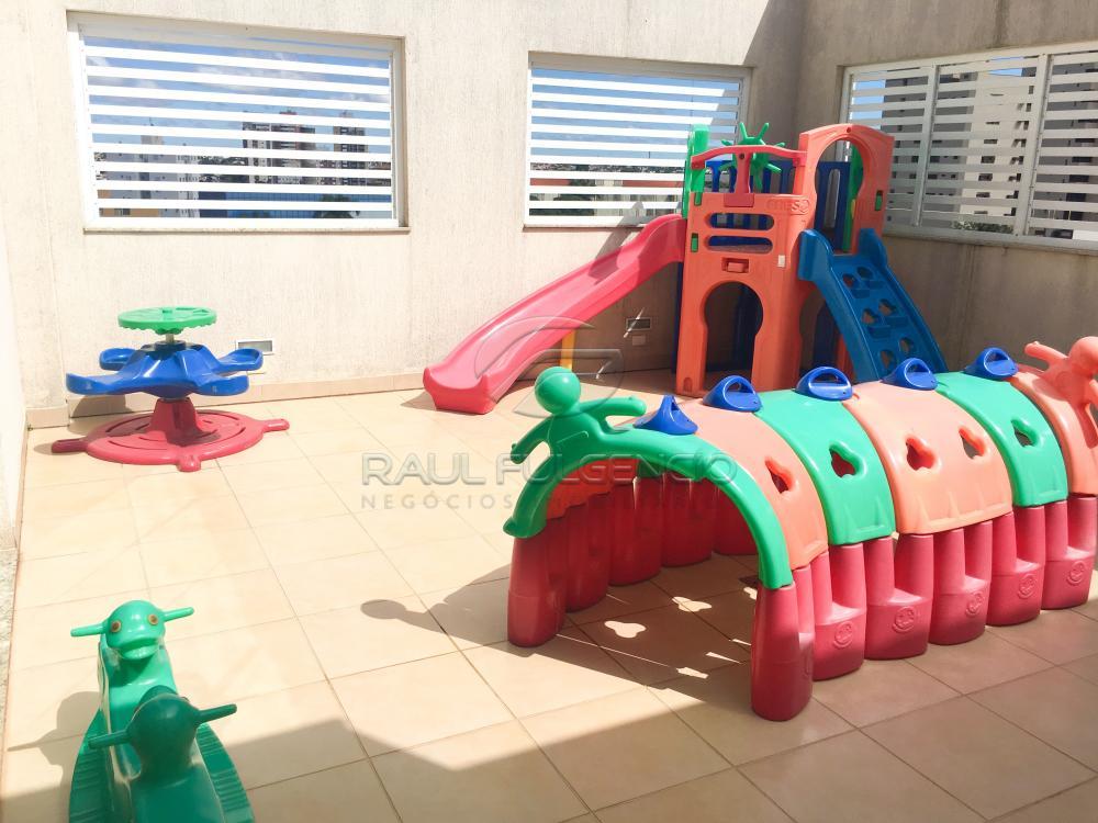 Alugar Apartamento / Padrão em Londrina R$ 1.150,00 - Foto 30