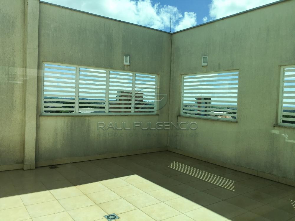 Alugar Apartamento / Padrão em Londrina R$ 1.150,00 - Foto 31