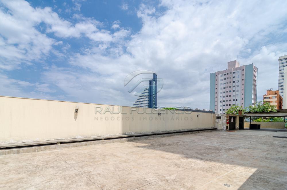 Alugar Apartamento / Padrão em Londrina apenas R$ 750,00 - Foto 24