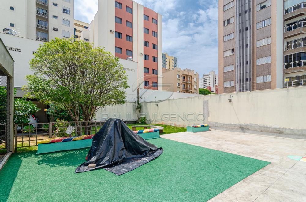 Alugar Apartamento / Padrão em Londrina apenas R$ 750,00 - Foto 25
