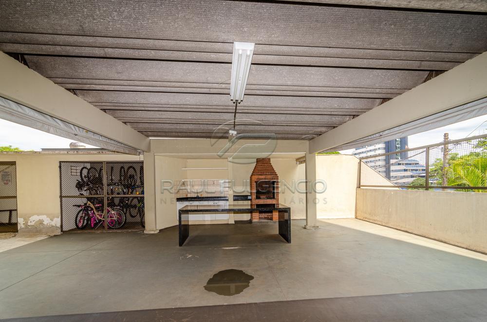 Comprar Apartamento / Padrão em Londrina apenas R$ 230.000,00 - Foto 14