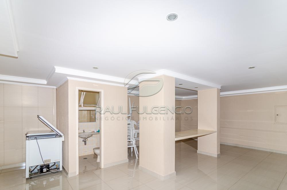 Alugar Apartamento / Padrão em Londrina apenas R$ 750,00 - Foto 27