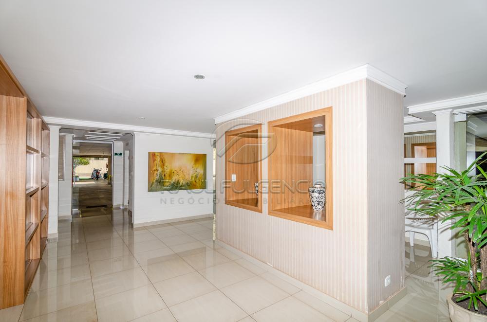Alugar Apartamento / Padrão em Londrina apenas R$ 750,00 - Foto 23