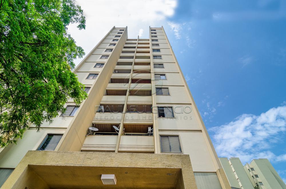 Alugar Apartamento / Padrão em Londrina apenas R$ 750,00 - Foto 32