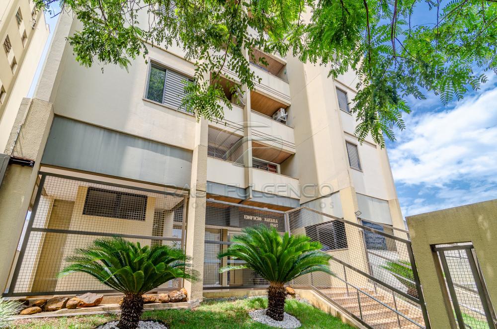 Alugar Apartamento / Padrão em Londrina apenas R$ 750,00 - Foto 30