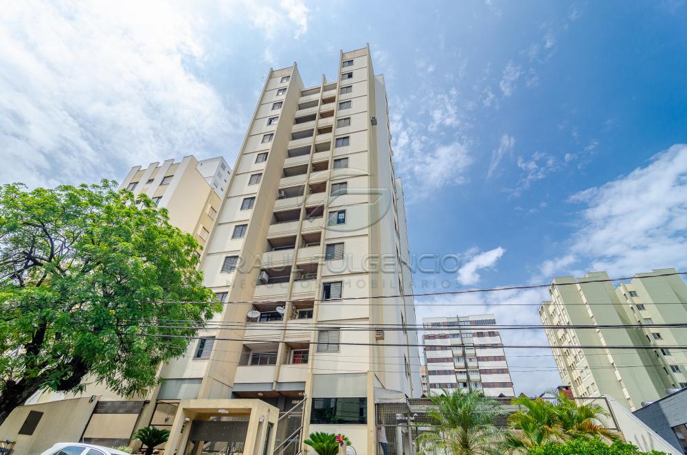 Alugar Apartamento / Padrão em Londrina apenas R$ 750,00 - Foto 31