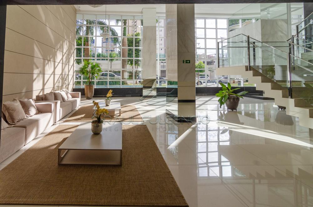 Comprar Apartamento / Padrão em Londrina apenas R$ 760.000,00 - Foto 23